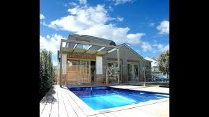 endless spas and pools backyard retreats youtube