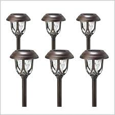 westinghouse solar path lights westinghouse solar lights mosaic spot lights westinghouse solar path