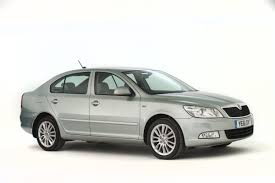 used skoda octavia buying guide 2004 2013 mk2 carbuyer
