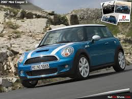 2010 Mini Cooper Interior Mini Cooper Model Number Designations Car Codes