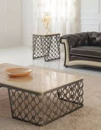 Laser Cutting Table Laser Cut Bench From Arktura Love Love Love I Can U0027t Find A Place