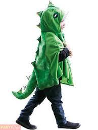 toddler dinosaur costume childs dinosaur costume boys toddler deluxe t rex cape fancy