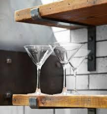 living room stainless steel wall brackets for shelves in best 25