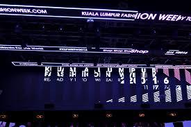 jeep clothing malaysia klfw rtw 2016 u2014 kuala lumpur fashion week rtw 2017