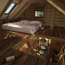 loft cabin floor plans plans cabin plans with lofts