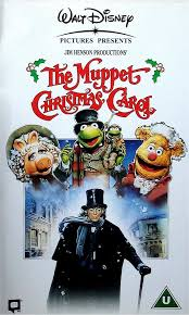 watch the muppet christmas carol full movie online free putlocker9