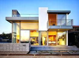 modern home design photos small contemporary homes prefab small modern home design ideas