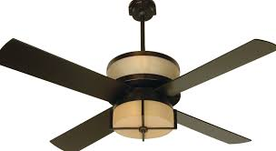 Ceiling Fan With Cage Light Ceiling Fans Ceiling Fan With Cage Light Menards Fans Walmart