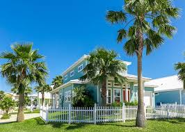 Beach House Pictures Mustang Royale Vacation Rentals Beach Houses Turnkey