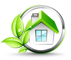 Cleaning Tips For Home by Tips To Consider While Hiring Maid Services For Home Cleaning My