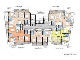 Mall Of The Emirates Floor Plan 100 Mall Of The Emirates Floor Plan Casabella At Windermere