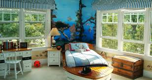decor bed decorating ideas perfect blue bedroom ideas u201a superb