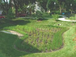 best of rain garden design outdoor furniture the meaning of