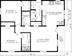home camden 92571k kingsley modular floor plan fairmont homes