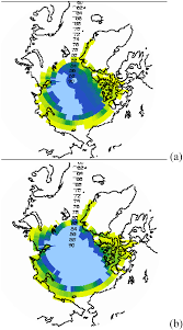 Wind Map Usa by Energies Free Full Text Global Assessment Of High Altitude