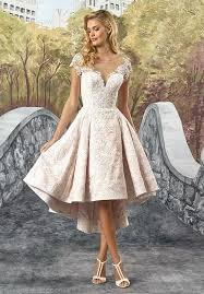 cocktail dresses for weddings tea length wedding dresses