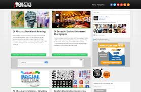 top 10 web design tutorials inspiration u0026 development blogs