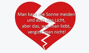 whatsapp liebes status spr che liebeskummer status sprüche für whatsapp co giga
