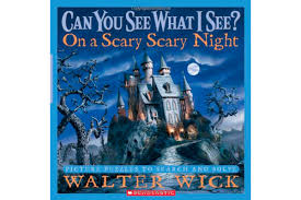 really scary halloween party games 9 great halloween books for kids reader u0027s digest