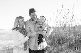 Beautiful Family Family Photography Archives Favorite Studios Photographyfavorite