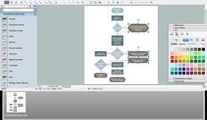 wiring diagram panel ats amf zen control circuit pdf wiring