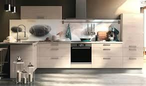 four cuisine encastrable cuisine siemens excellent siemens iq kisafg integrated fridge