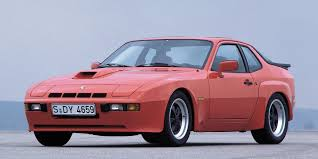 80s porsche ten of the rarest factory porsches ever built