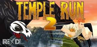 run apk android temple run 2 1 45 1 apk mod unlimited money android