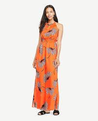 maxi dresses on sale women s dresses on sale