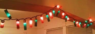 shotgun shell christmas lights shotgun shell christmas lights i really wanted to make these but