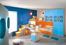 chambre enfant 6 ans decoration chambre garcon radcor pro