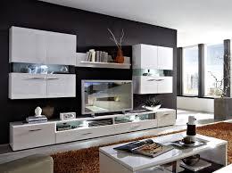 Wohnzimmerschrank Bei Ikea Ikea Wohnzimmerschränke Ruhigen Unfreundlich Auf Wohnzimmer Ideen