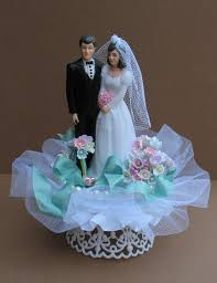 wedding items for sale items similar to wedding cake topper clearance sale vintage