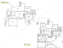 Moma Floor Plan Alb Designs Multiple Additions