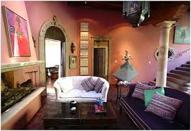 Mexican Living Room Furniture Southwest Living Room Furniture Inspirational Mexican Decor The