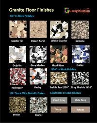 Garage Floor Finishes Garage Flooring Dallas Garage Floor Coatings Cabinet Solutions