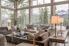 Luxury Living Room Design Ideas  Pictures Zillow Digs Zillow - Luxurious living room designs