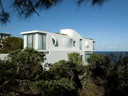 best australian architects cea