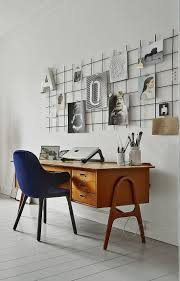 Cute Cheap Home Decor by Office 6 Home Office Ideas For Decorating On A Budget Pinterest