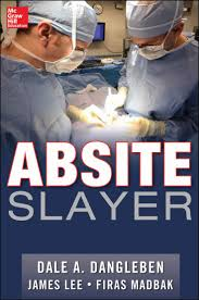 13 best surgery images on pinterest book review books online