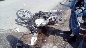 westmoreland student killed in bike crash other driver flees