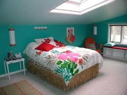 Hawaiian Bedroom Furniture Hawaiian Bedroom Exquisite Design Bedroom Decor Best Ideas About