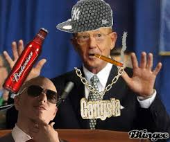 Lou Holtz Memes - lou holtz gifs get the best gif on giphy