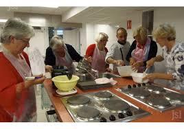 se masturbe dans la cuisine la clayette macarons la bonne recette la clayette des ateliers