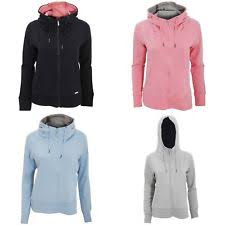 Ladies Bench Jackets Bench Clothing For Women Ebay
