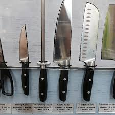 looking for ntuc points for jamie oliver knives looking for on