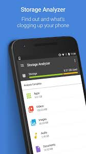 ccleaner za tablet ccleaner for android free download and software reviews cnet