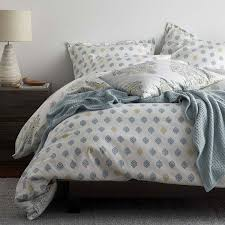 Organic Bed Linens Organic Bedding The Company Store