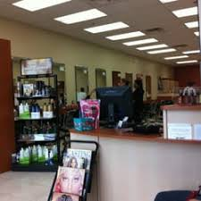 hair cuttery 17 reviews barbers 15606 old columbia pike