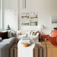 amazing apartment therapy living room with home decoration ideas
